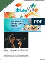 Legalidade - a história se repete e a resistência persiste.pdf
