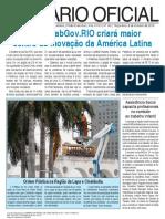 Rio de Janeiro 2019-10-08 Completo