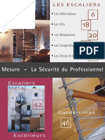 escaliers_catalogue.pdf
