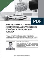 Artigo-PPPs-na-Saúde.pdf