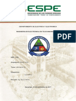 Lab1 NRC2098 MenaHuera Informe