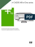 Guia Básica HP C4280.pdf