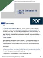 Aula 1 - Economia