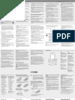 Samsung_C3350_Xcover_2_User_manual.pdf
