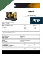 catalogo-gep-22-6