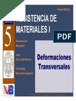 Cap05DeformacionesTransversales.pdf
