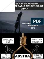 Ante Proyecto Marlon (1)