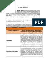 Informe-Ejecutivo.docx