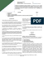Contrato Multiple TDC V1