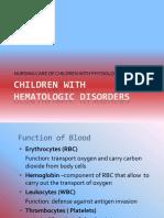 Hematologic-disorders-NCM.pptx