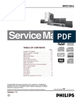 philips+MRD_100_78.pdf