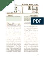 gliricidia_sepium.pdf