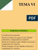 6_diseny_experimental.ppt