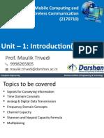 Presentations_PPT_Unit-1_27042019063117AM.pptx