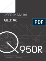 qled 2019 manual