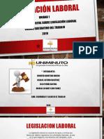 CARTILLA LEGISLACION LABORAL 1.pptx