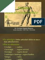 Sistema Musculoesqueletico y Neurologico - Copia
