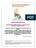 BASES_INTEG._A.S._No_0352018SEGUNDA_CONVOCATORIA__SUPERV_IEI_VENECIA_20190118_144529_406.docx