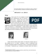Mordercy na serio N A.pdf
