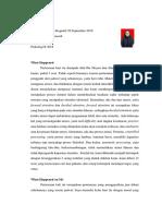 refleksi_kognitif_5_1.docx