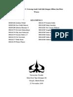 Laporan Makalah Kasus 3 Mp 3(2)