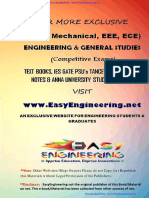 Digital Signal Processing a Practical Approach by E.c- By EasyEngineering.net