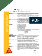 0325-11-55-28_datasheet_file_Sikagrout_214-11.pdf