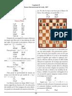11- Salwe vs. Rubinstein