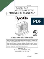Dyna-Glow.pdf