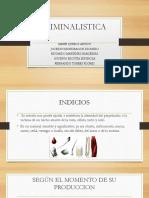 CRIMINALISTICA EXPO 1.pdf