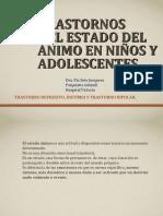 Trastornos del Ánimo 2017.pdf