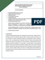 3. Guia Fase EJECUCIÓN SST(1).docx