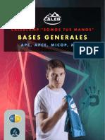 BASES v.2.pdf