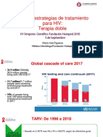 SIMPOSIO-FUNDACION-HUESPED.pdf
