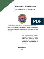 EDvaraor.pdf