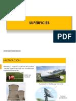 superficies (1)
