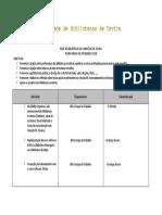 Rede de Bibliotecas de Tavira_Plano de Atividades_ 2019_2020