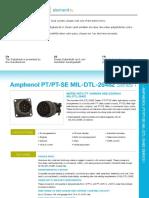 MIL-DTL-26482 SERIES 1.pdf