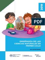 06 CIENCIAS 1 CICLO.pdf