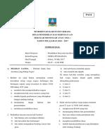 6. Soal Ukk Ppkn Kelas Xi Kurtilas 1617_fixed