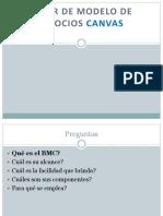 Taller BMC Expo (1)