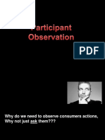 CDT Observation.pptx