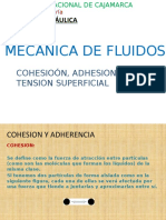 5. COHESION-ADHES.-TENSION SUP.2011-2.pptx