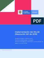 presentacion-implementacion-relab-02052019.pdf