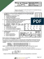 Devoir de Contrôle N°2 - SVT - Bac Sciences exp (2015-2016) Mme Shili Ahlem.pdf