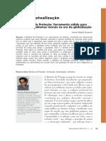 BIOÉTICA DA PROTEÇÃO - 52-184-1-PB.pdf