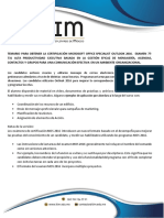 CertificacionOutlook_Temario