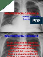 insuficiencia cardiaca 2016