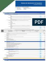 MISION PETROLEUM .pdf