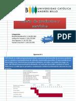 Diseño de productos y servicios 3.pptx